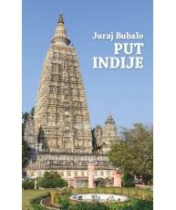 Put Indije