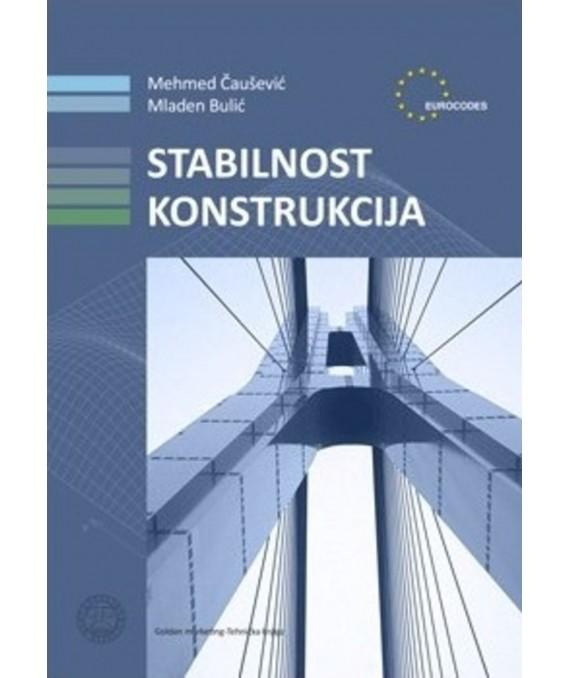 Stabilnost konstrukcija