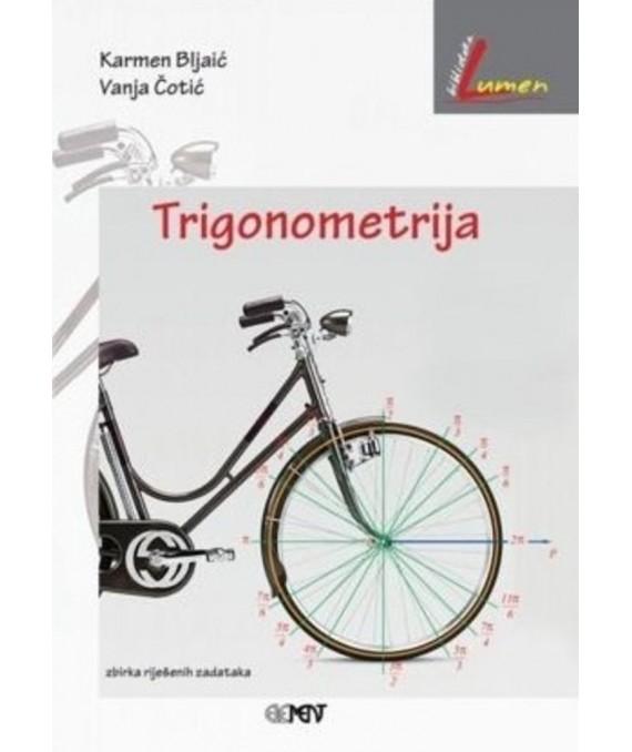 Trigonometrija