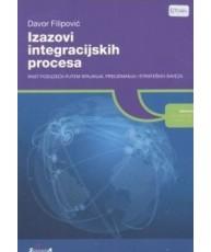 Izazovi integracijskih procesa