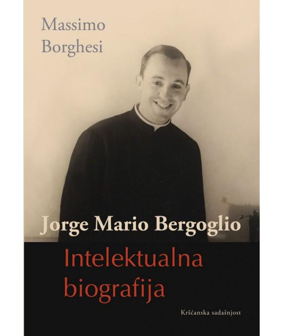 Intelektualna biografija