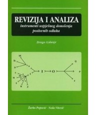Revizija i analiza