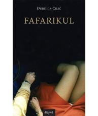 Fafarikul