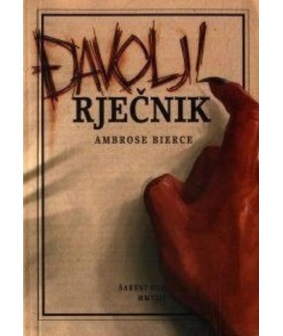Đavolji rječnik