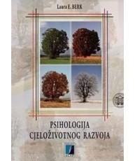 Psihologija cjeloživotnog razvoja