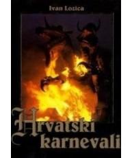 Hrvatski karnevali