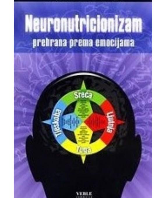 Neuronutricionizam