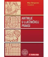 Aritmije u liječničkoj praksi