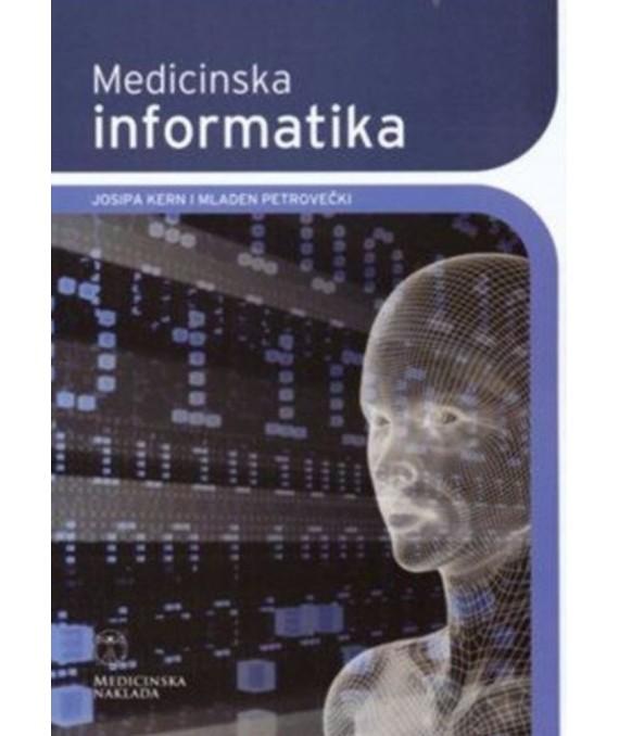 Medicinska informatika