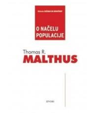 O načelu populacije