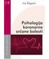 Psihologija koronarne srčane bolesti