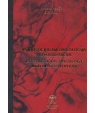 Psihosocijalna onkologija i rehabilitacija