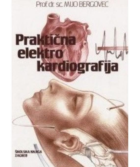 Praktična elektrokardiografija