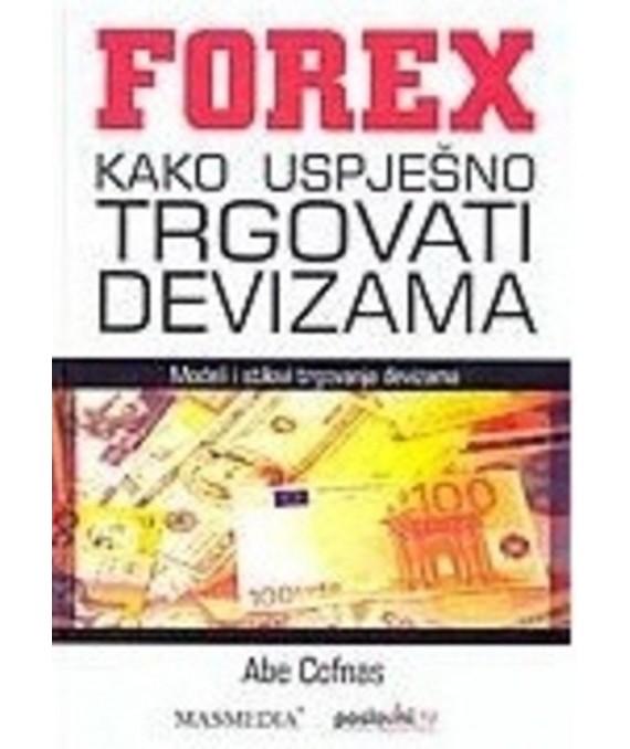Moj novac | Dunav fond, penzijski fond