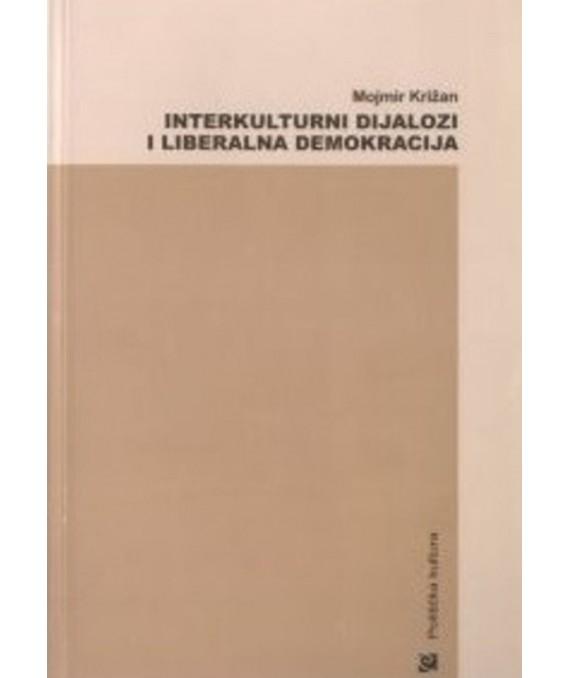 Interkulturni dijalozi i liberalna demokracija