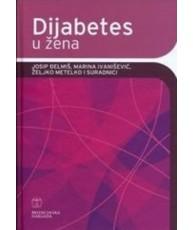 Dijabetes u žena