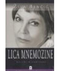 Lica Mnemozine