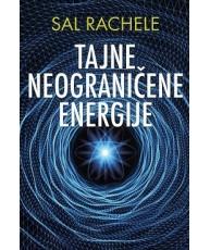 Tajne neograničene energije