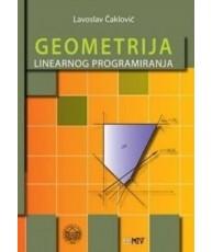 Geometrija linearnog programiranja