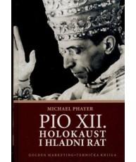 Pio XII., holokaust i hladni rat