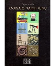 Knjiga o nafti i plinu