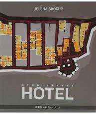 Atomizirani hotel