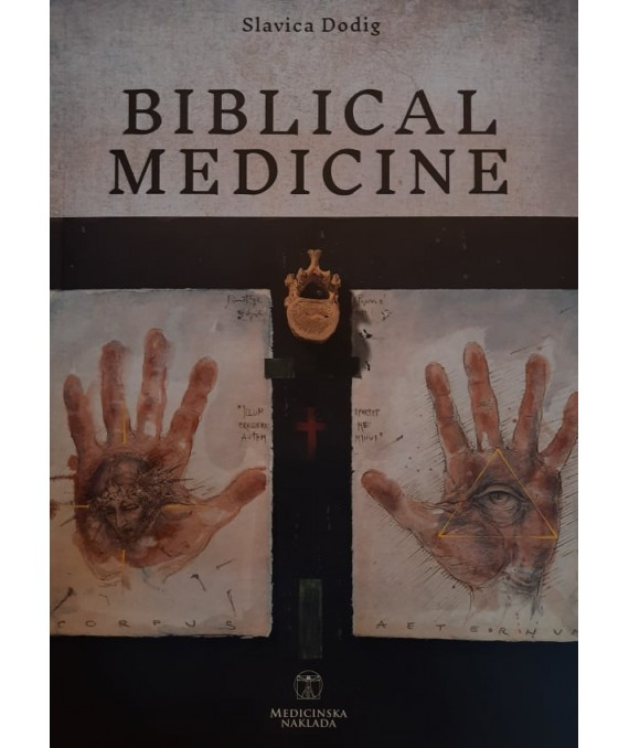 Bibical medicine