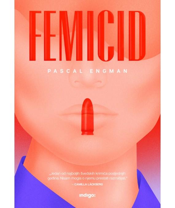 Femicid