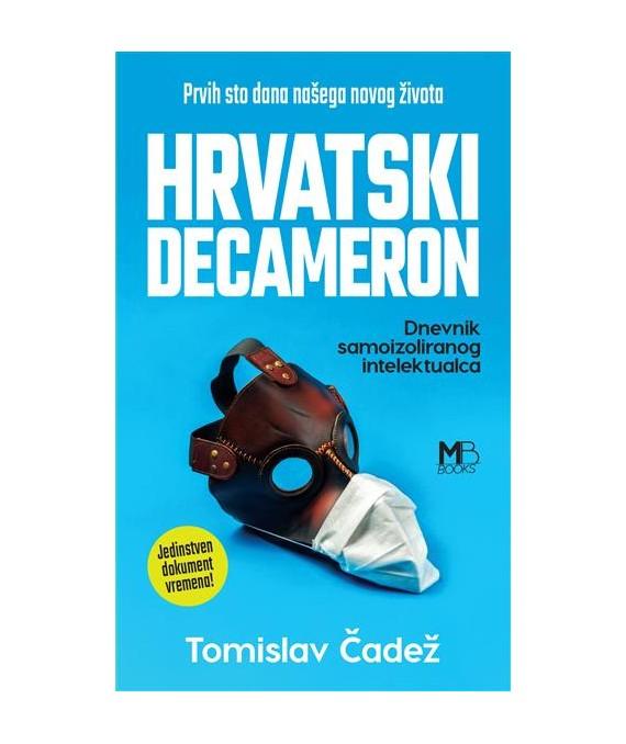Hrvatski Decameron