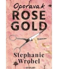 Oporavak Rose Gold