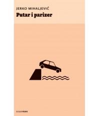 Putar i parizer