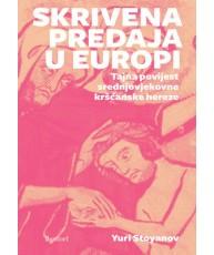 Skrivena predaja u Europi