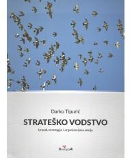 Strateško vodstvo