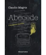 Abecede