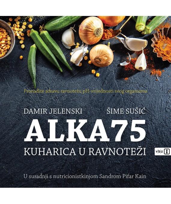 ALKA75