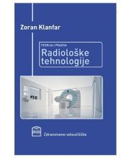 Teorija i praksa radiološke tehnologije