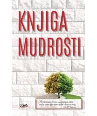 Knjiga mudrosti