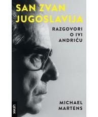 San zvan Jugoslavija