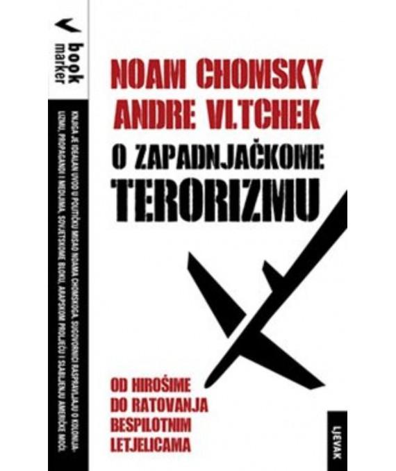 O zapadnjačkom terorizmu
