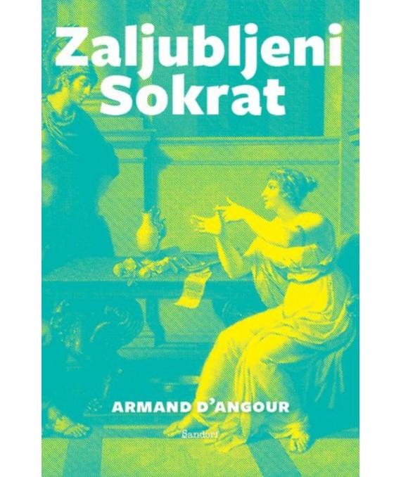 Zaljubljeni Sokrat