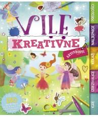 Vile - kreativne aktivnosti