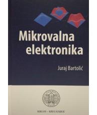 Mikrovalna elektronika