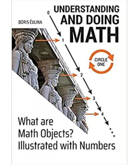Understanding and doing math
