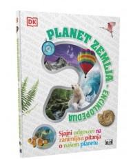 Planet Zemlja - Enciklopedija