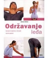 Održavanje leđa