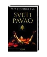 Sveti Pavao