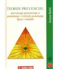 Teorije prevencije