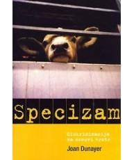 Specizam