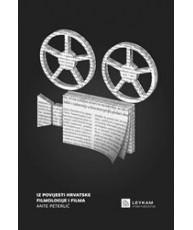 Iz povijesti hrvatske filmologije i filma