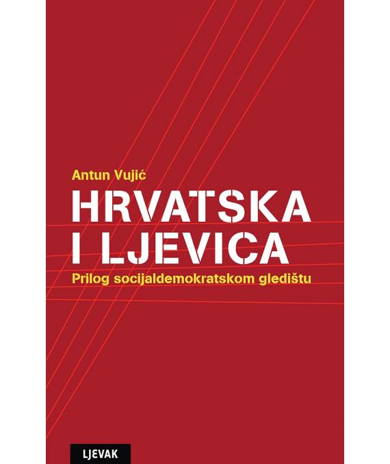 Hrvatska i ljevica